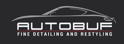 Autobuf Logo