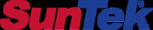 Suntek | Autobuf Fine Detailing & Restyling