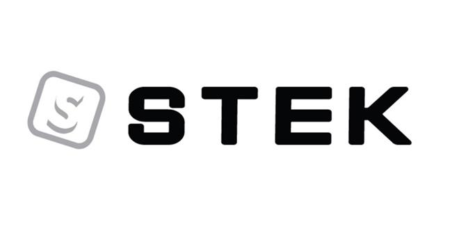 STEK Logo | Autobuf Fine Detailing & Restyling