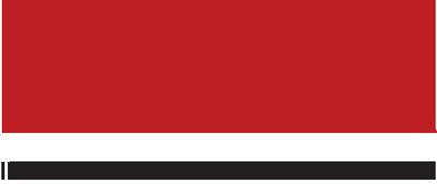 IDA Logo | Autobuf Fine Detailing & Restyling