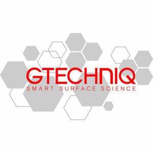 gtechniq Logo   Paint Protection Film (ppf)   Autobuf fine car detailing and restyling   Kingston Ontario