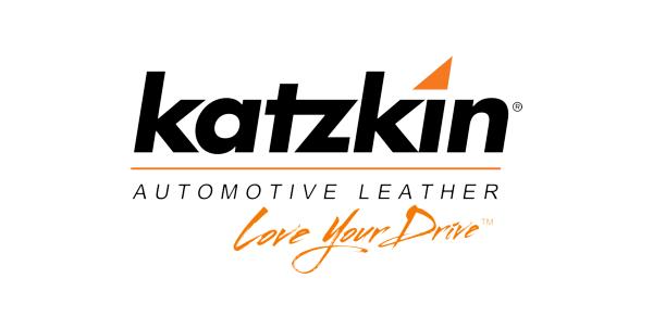 Katzkin Logo