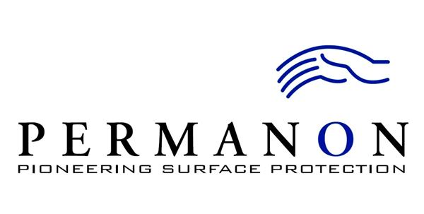 Permanon Logo